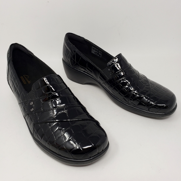 Leather Comfort Shoes | Poshmark